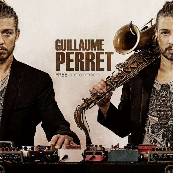 Guillaume Perret FREE cover 2000x2000q70 600x600