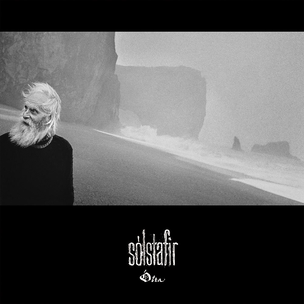 Solstafir Otta 2014 Cover small version 72dpi RGB