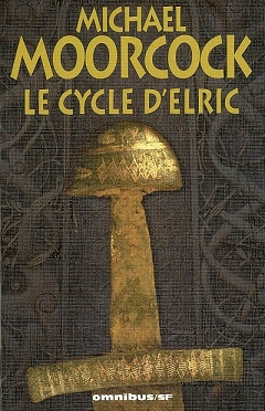 cycle delric