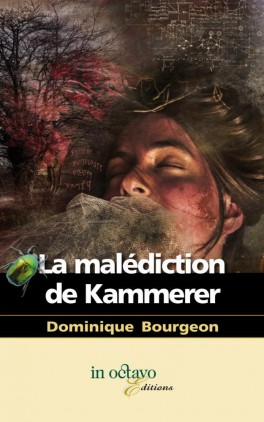 la malediction de kammerer